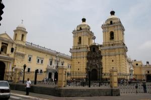 peru_2005 215