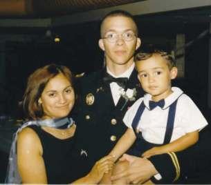 family_photo2